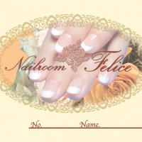 felice_card_a