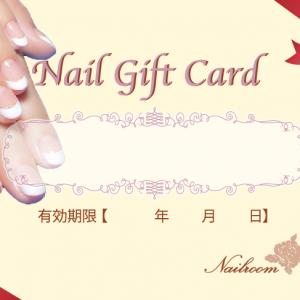 felice_giftcard