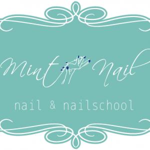 mintnail_logo