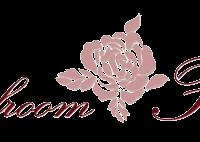 felice_logo
