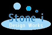 stone-i_logo3
