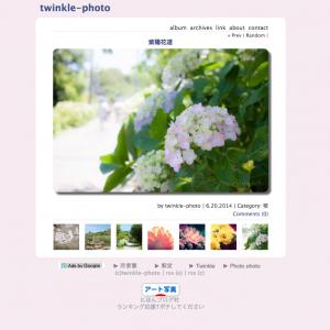 twinkle-photo