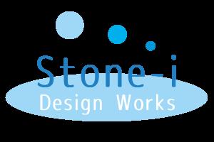 Stone-i Design Works